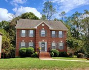 6139 Hanes Way, Clemmons image