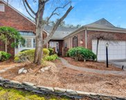 1805 Country Club Drive, High Point image