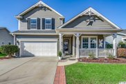 1569 Culbertson Ave., Myrtle Beach image
