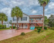 916 Pebble Ln., Murrells Inlet image