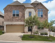 23502 Enchanted Bend, San Antonio image