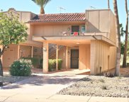 19862 N Star Ridge Drive, Sun City West image