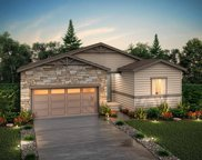 2031 Villageview Lane, Castle Rock image