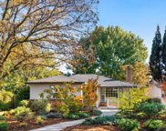 41  36th Way, Sacramento image