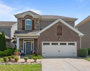 4984 Paddy Trace, Spring Hill image