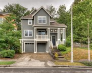 4321 28th Ave S, Seattle image