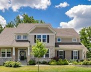 6985 Walnut Meadows  Drive, Deerfield Twp. image