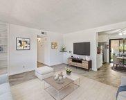 481 E Bradshaw Lane, Palm Springs image