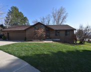 1436 E Center St Cir S, Bountiful image