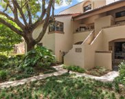 1112 Salerno Court Unit 1112, Orlando image