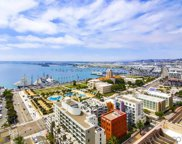 1388 Kettner Blvd Unit #2203, Downtown image
