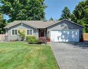 14511 60th Ave SE, Everett image