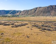 Lot 4 W Old Hwy 91, Inkom image