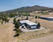 299 Rogue River  Parkway, Talent image