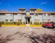 10301 N Kings Hwy. Unit 6-4, Myrtle Beach image