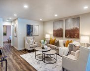 505 Cypress Point Dr 162, Mountain View image