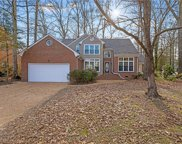 4117 Stephanie Boyd Drive, West Chesapeake image