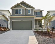 9238 Pacific Crest Drive, Colorado Springs image