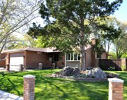 3222 W Charing Cross Rd, West Jordan image