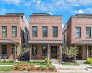 2514 Stout Street, Denver image