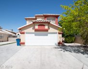 5698 RUBY CREEK Drive, Las Vegas image
