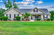 218 Cat Tail Bay Dr., Conway image