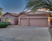 20784 N 76th Way, Scottsdale image