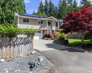 10029 228th Place SE, Woodinville image