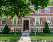 1457 W Thome Avenue Unit #G, Chicago image