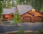 732  Conifer, Truckee image
