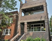 1470 West Rascher Avenue Unit 2, Chicago image
