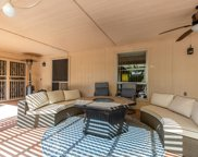 26014 S Cloverland Drive, Sun Lakes image
