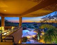 12800 N 116th Street, Scottsdale image