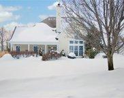 6 Oldwyck  Crescent, Highland Mills image