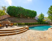 4504 Shorepointe Way, Carmel Valley image