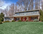 18 TWIN PARK DR, Mendham Twp. image