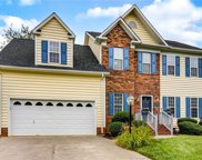 330 Craver Pointe Drive, Clemmons image