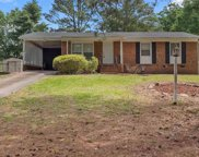 7308 Bentley Wood Lane, Raleigh image