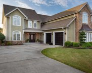 1265 Greenview Ln, Gulf Breeze image