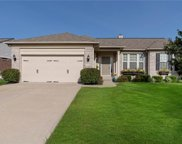 12983 Pinner  Avenue, Fishers image