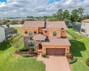 4200 Longbow Drive, Clermont image