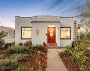 345   W Center Street, Ventura image