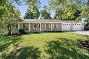 7412 Wickam Rd, Knoxville image