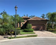 11360 Paseo  Drive, Fort Myers image