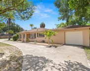 1344 Nebraska Avenue, Palm Harbor image