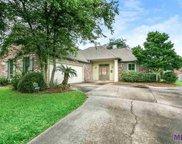 10527 Springbrook Ave, Baton Rouge image