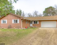 9424 186th Street N, Forest Lake image