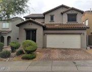 2320 W Skinner Drive, Phoenix image
