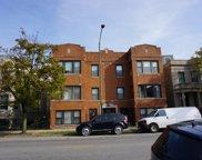 2429 N California Avenue Unit #2S, Chicago image