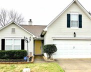 103 Acacia Drive, Simpsonville image